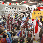 NewYear!_Ultraman_All_set!!_2014_2015_Final_day-204