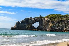 2014 Holiday Vacations - Puerto Rico
