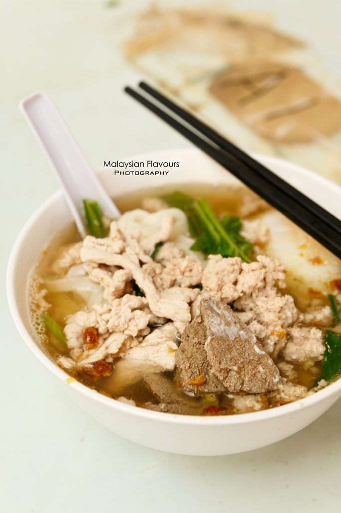 peters-pork-noodle-brickfields-moneys-corner-mayflower-foodcourt