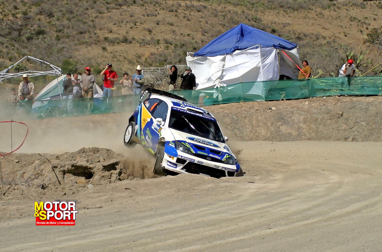 Rally Mexico 2005 16243270491_63d9b9f8b6_h