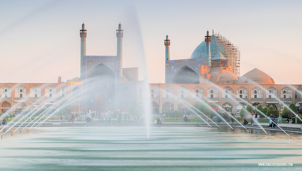 Isfahan 77