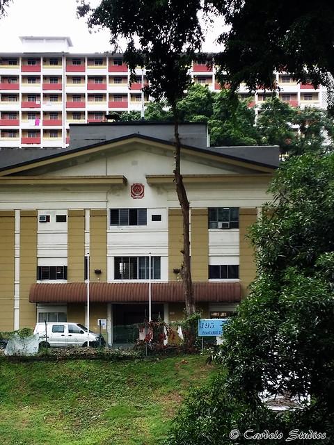 Upper Barracks 01