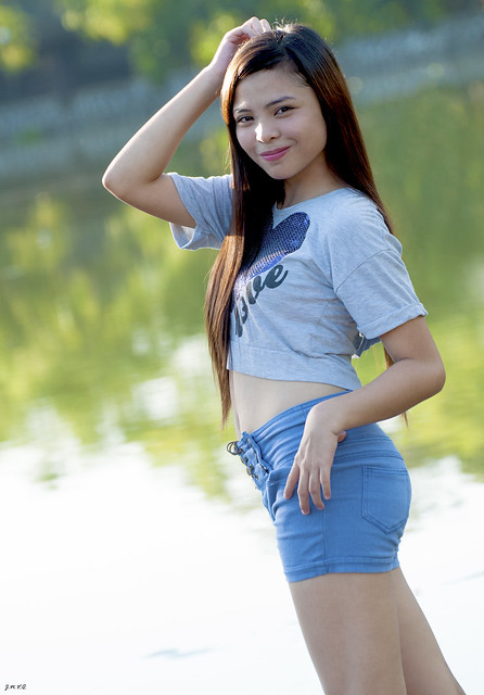 Angelika Mae Tempongko (4)