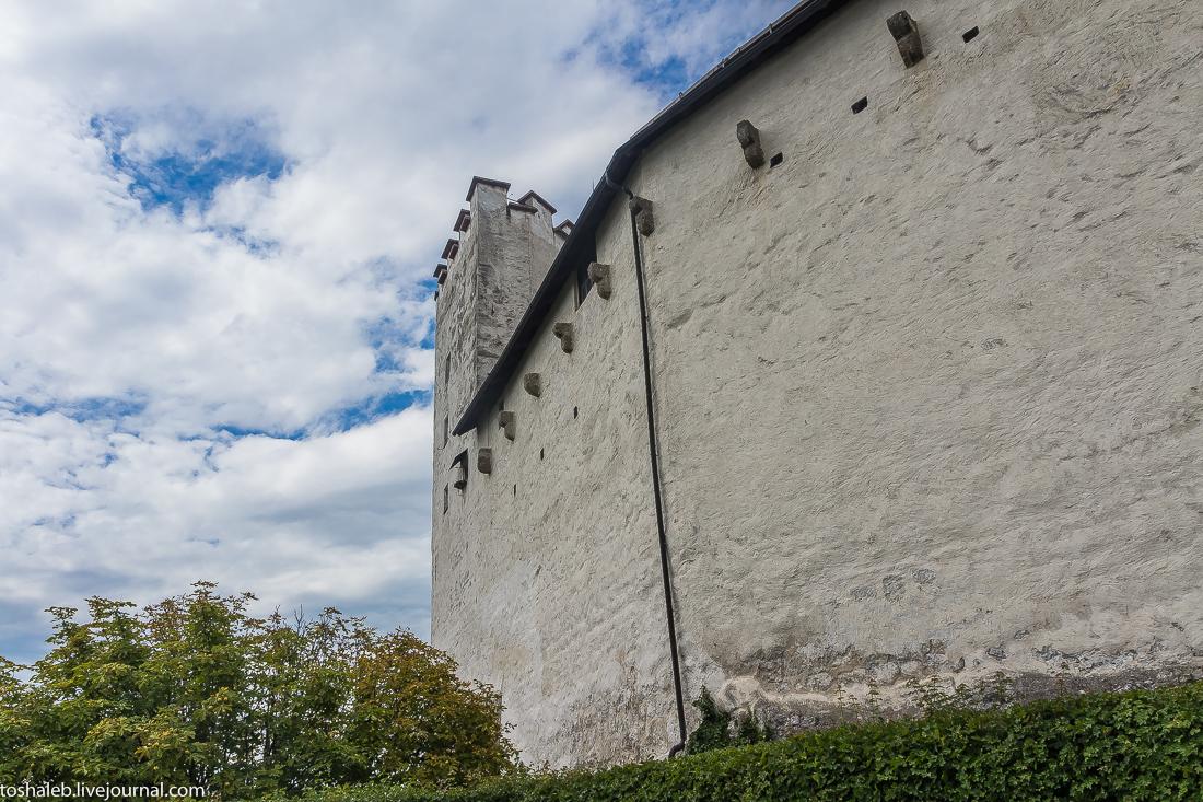 Зальцбург_замок-11
