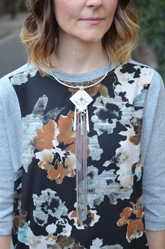 zara-jumper-dress.3