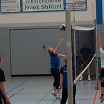 Mitmachsporttag18012015 (1) (Kopie)
