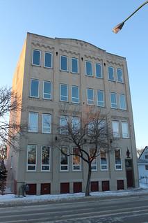 618 Arlington Street