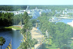 Orlando Vacation 08/05/2016 TO 22/05/2016