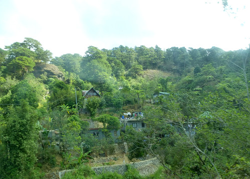 P16-San Fernando-Baguio-route (15)