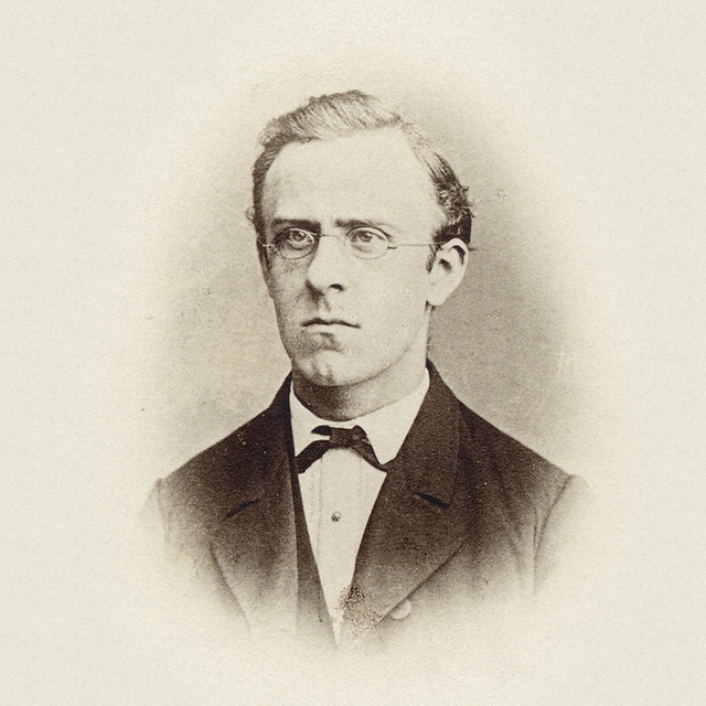 emil-hansen-young