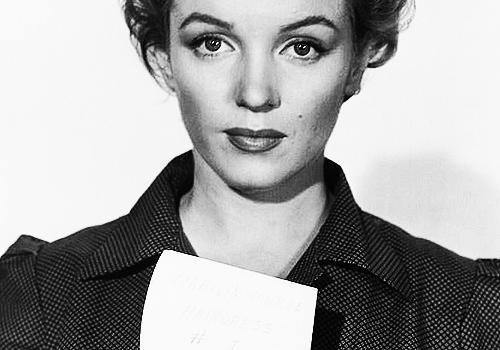 Monroe16