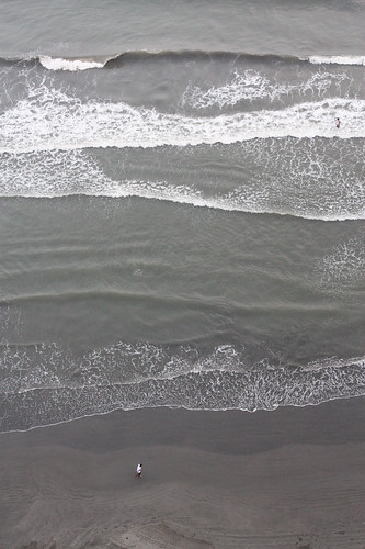 mer praia beach water água grey gris mar agua eau colombia mare waves playa columbia shore caribbean vagues acqua plage olas spiaggia caribe orillas caraïbes colombie cartagenadeindias