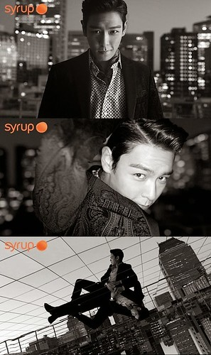 TOP - Syrup - 2014 - 01
