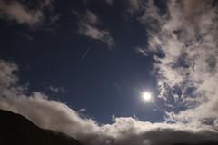 160614_0841_meteor