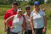 USPS PCC Golf 2016_400
