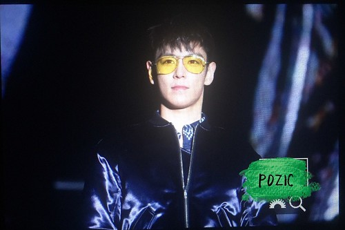 Big Bang - Made V.I.P Tour - Hangzhou - 24mar2016 - Pozic - 09