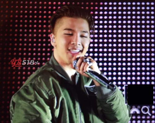 Big Bang - Made Tour - Tokyo - 13nov2015 - Yb 518 - 09