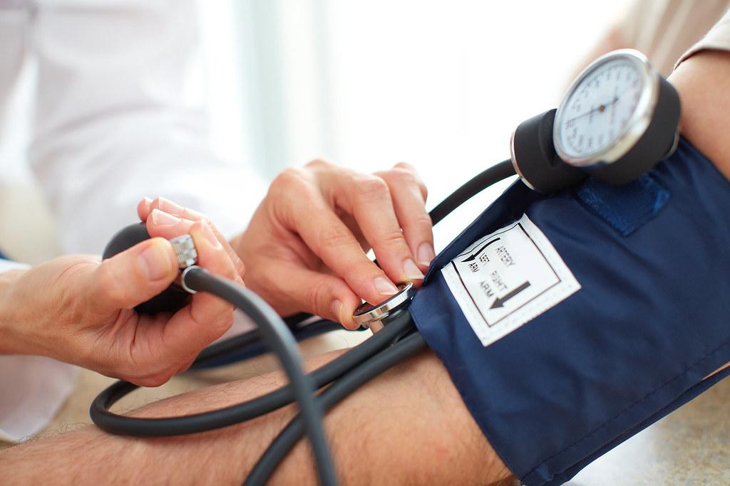 Image result for blood pressure