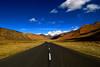 Road to Heaven!