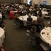 2016 Ohio Technology Communications Summit