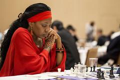 20161009_millionaire_chess_R7_1576 Adia Onyango