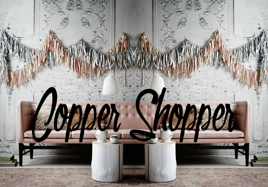 POSE-copper-shopper-rosegold-1