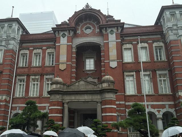 11_tokyo