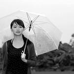 2013 05 11 桃園.八德.亞維農餐廳.簡薇