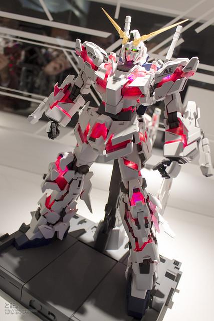 gunplaexpo2014_1-180