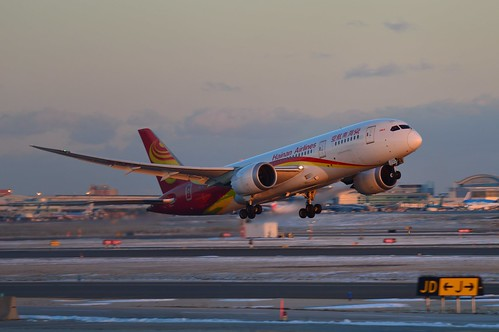 china sunset toronto canada plane airplane golden evening nikon aircraft aviation hour airline boeing panning takeoff hainan airliner yyz bejing planespotting 787 nikond3200 pek airplanespotting dreamliner 7878 aviationphotography hainanairlines boeing787 cyyz 787dreamliner torontoplanespotting boeing7878 yyzspotting torontospotting yyzcyyz yyzcyyzspotting yyzcyyzplanespotting cyyzspotting yyzplanespotting cyyzplanespotting