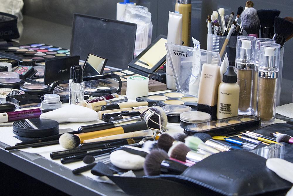 chiara-fashion-makeup