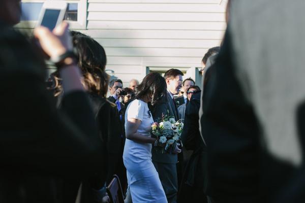 Celine Kim Photography sophisticated intimate Vineland Estates Winery wedding Niagara photographer-41