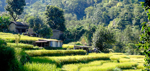 nepal bahundanda westernregion