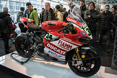 automobile, superbike racing, grand prix motorcycle racing, racing, vehicle, sports, race, automotive design, motorcycle, motorsport, motorcycle racing, road racing, motorcycling,