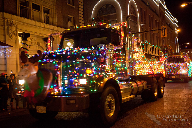 Truck Parade - 2014.12.06-9067