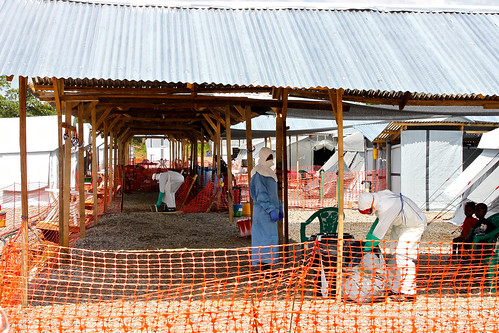 sierraleone unitednations etc ebola etu easternprovince kenema ebolaresponse ebolatreatmentunit unmeer unitednationsmissionforebolaemergencyresponse ebolatreatmentcentre