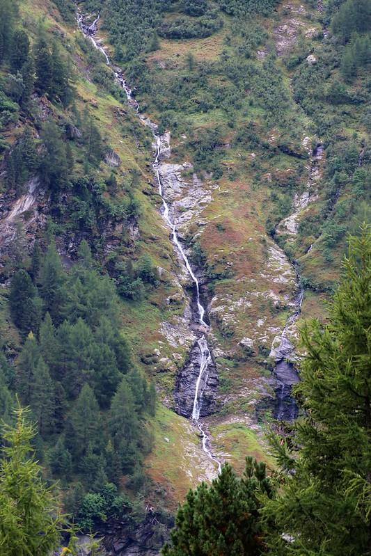 K1600_Südtirol1.2