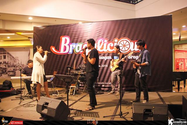 BragaJazzWalk-Bragalicious-JamSession (2)