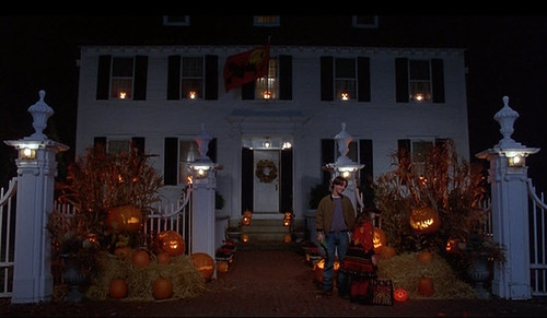 HocusPocus_Allisons House