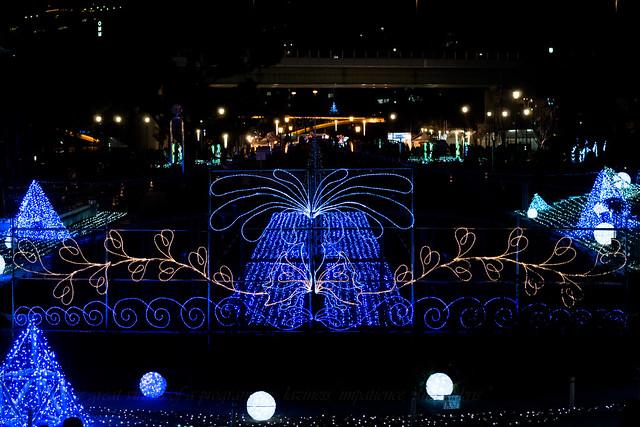 光のルネサンス in Osaka 2014