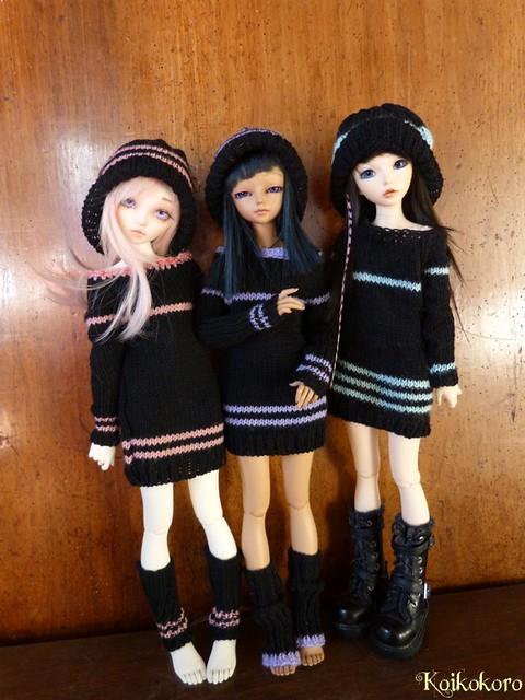 Les trois dames~ Cheshire cat - Page 3 15493541413_c5b9f9fa95_z