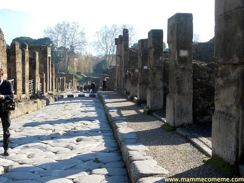 Pompei37_new