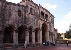 Cathédrale Notre-Dame de l'Incarnation