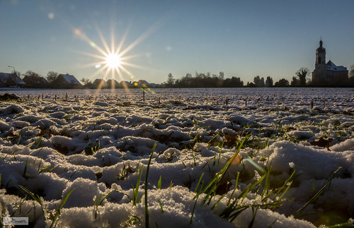 winter sunset sun ice leuven landscape crystals hiver belgië neige 3000 ijs kessello vlierbeek abdij lubbeek kristallen vlaamsgewest