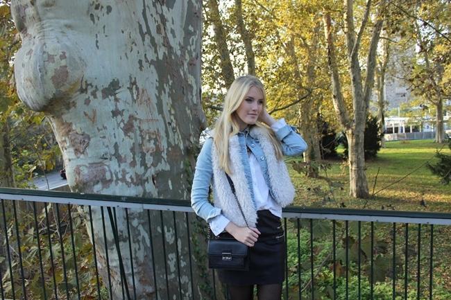 How to style Joana (1)