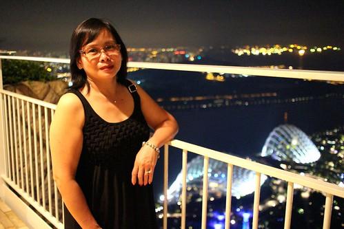 SingMalay087