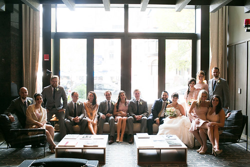 Salvage_One_Wedding_Studio_Starling_08