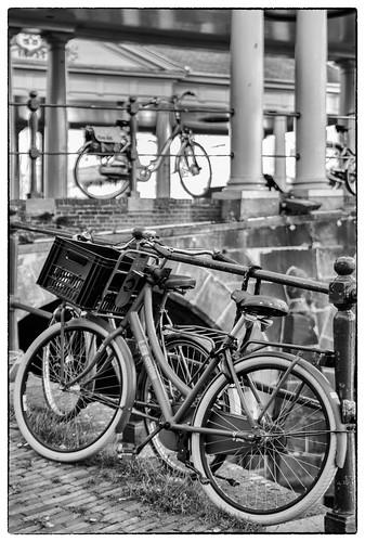 fietsparkeren-2