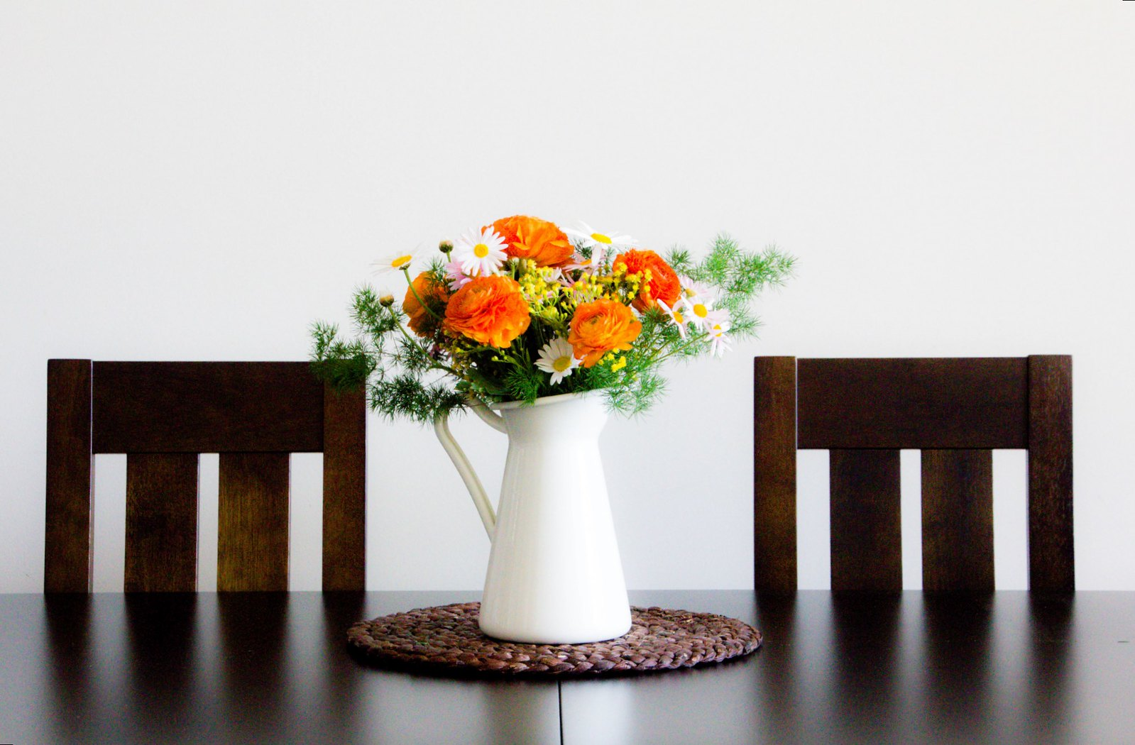 floral-dinner-centerpiece