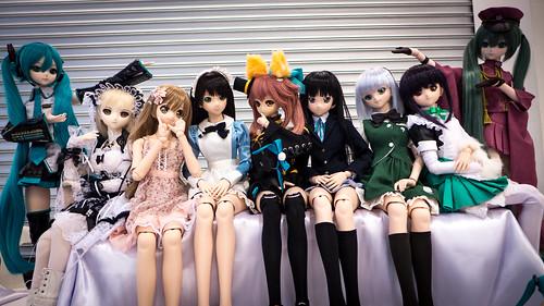 COSPAR³_Dolls_40